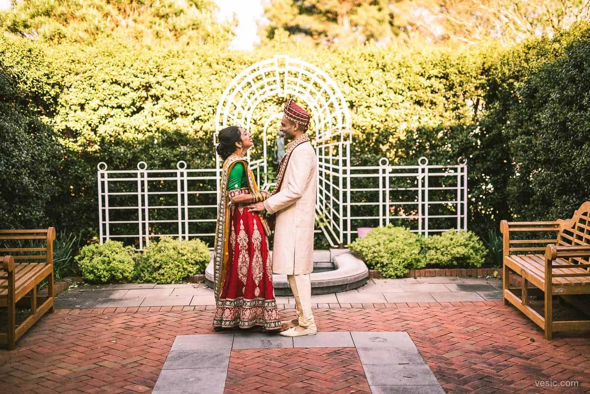 Charlotte_Indian_Wedding 18