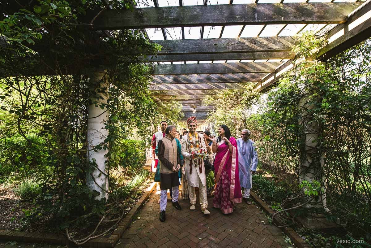 Indian Wedding In Charlotte Nc
