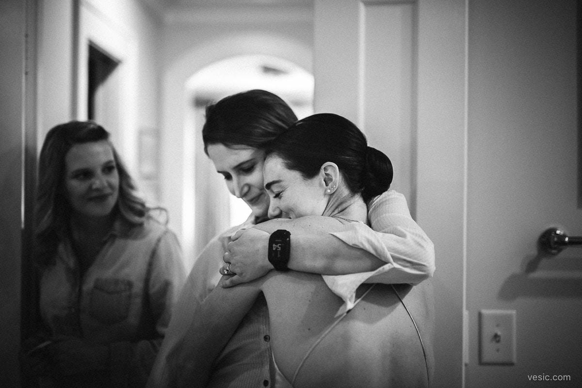 raleigh wedding photography vesic photography