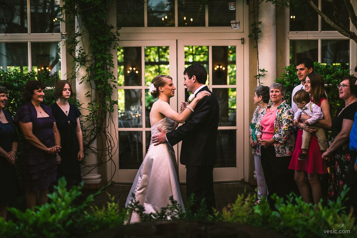 North_Carolina_Wedding_Photography-26