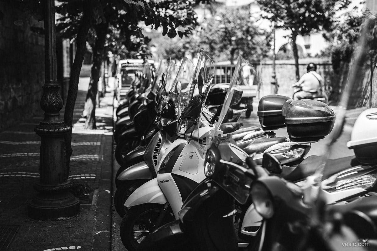 Destination_Wedding_Sorrento_Italy-002