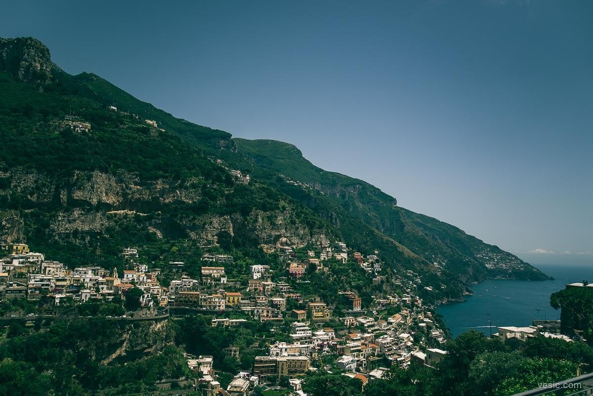 Destination_Wedding_Sorrento_Italy-006