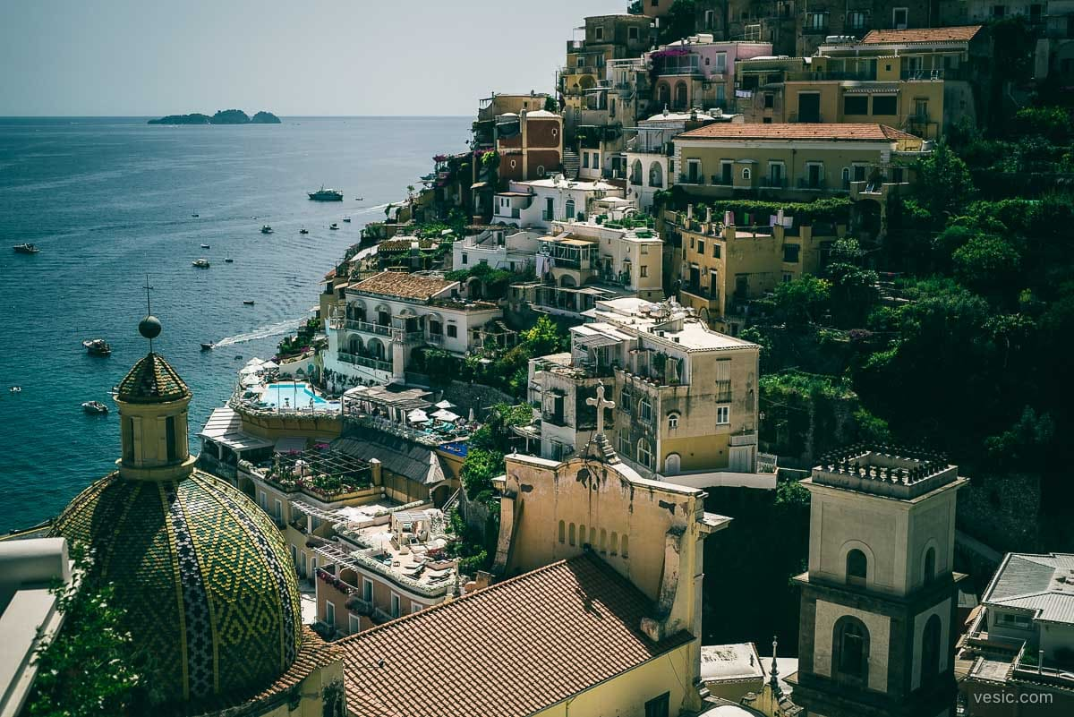 Destination_Wedding_Sorrento_Italy-008