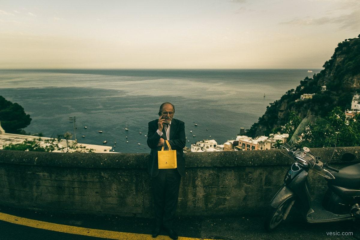 Destination_Wedding_Sorrento_Italy-009
