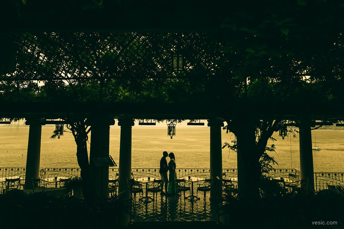 Destination_Wedding_Sorrento_Italy-011