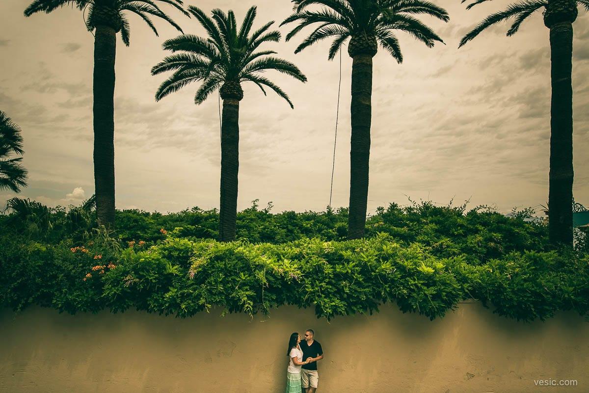 Destination_Wedding_Sorrento_Italy-012