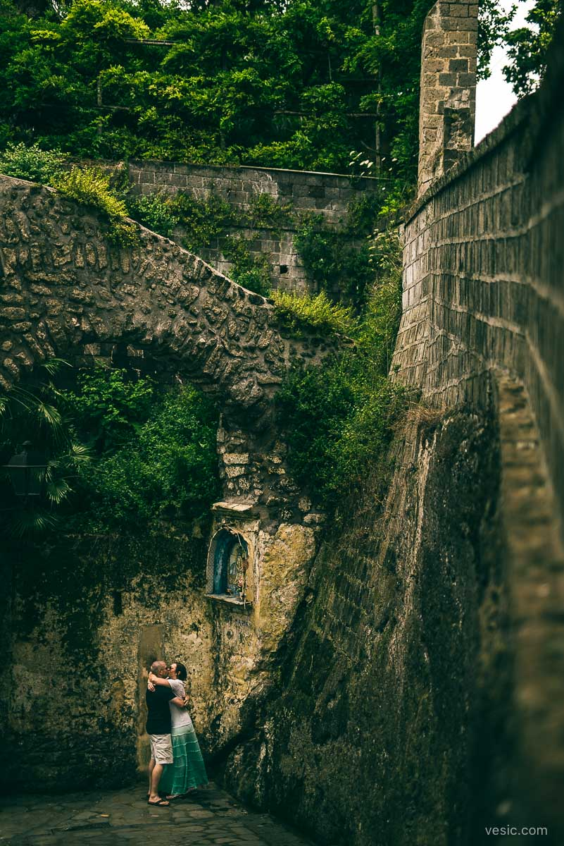 Destination_Wedding_Sorrento_Italy-013