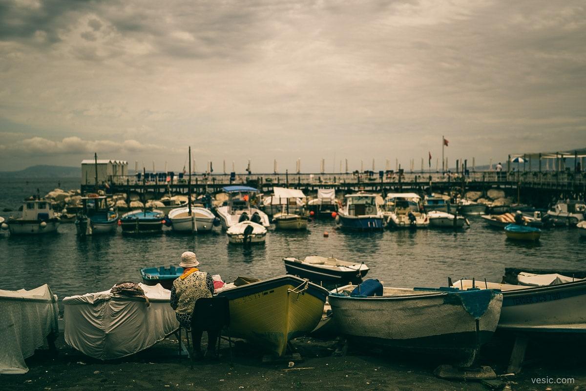 Destination_Wedding_Sorrento_Italy-014