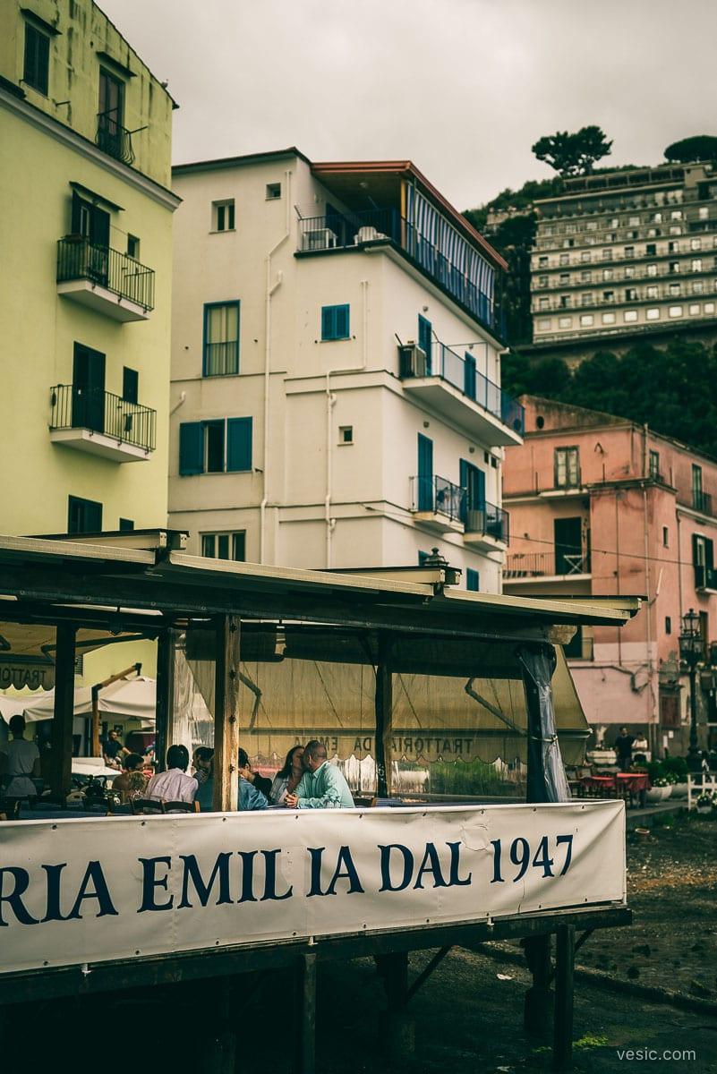 Destination_Wedding_Sorrento_Italy-017