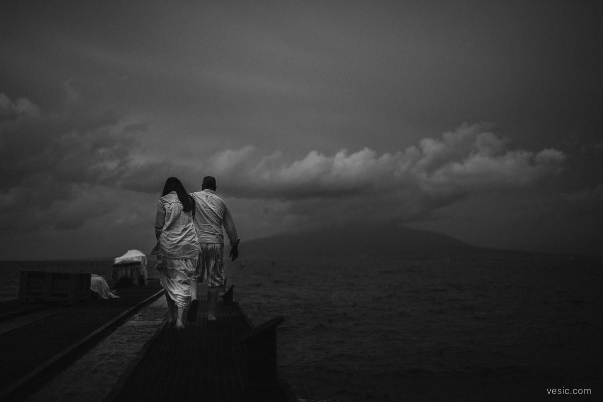 Destination_Wedding_Sorrento_Italy-019