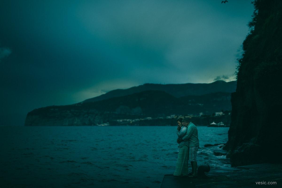 Destination_Wedding_Sorrento_Italy-022