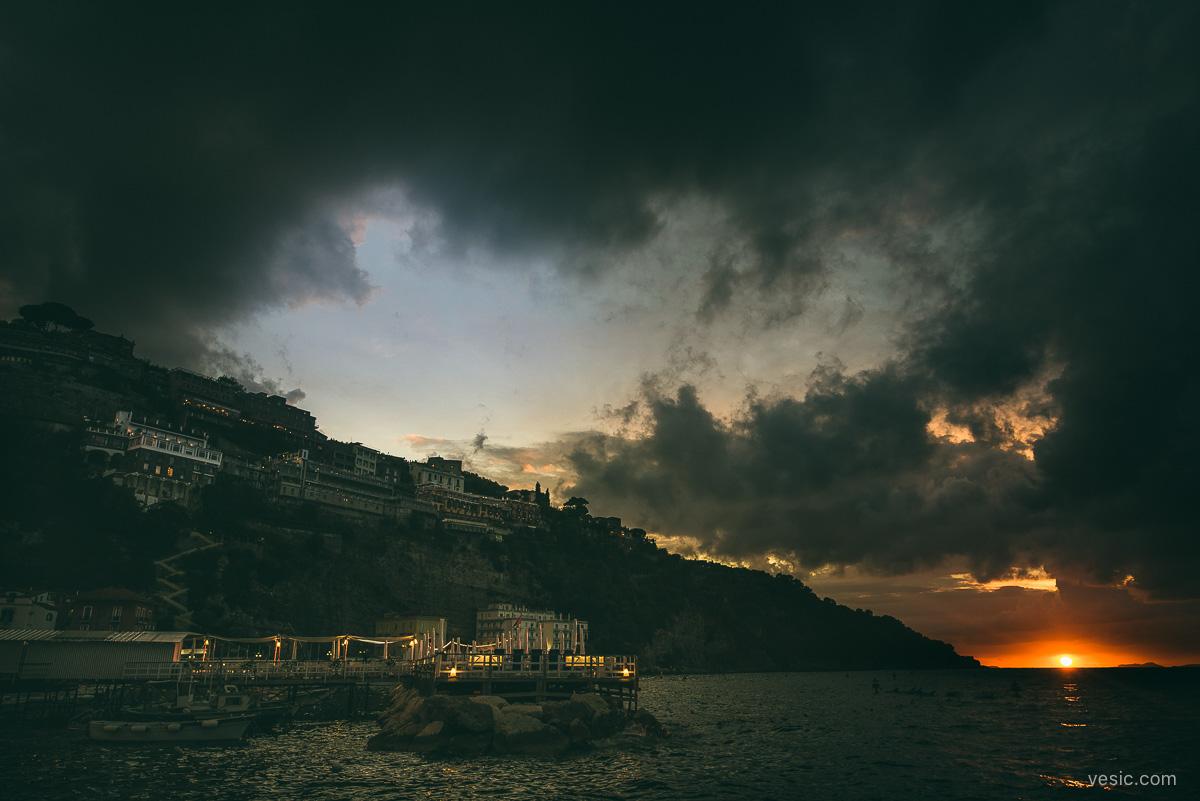 Destination_Wedding_Sorrento_Italy-024
