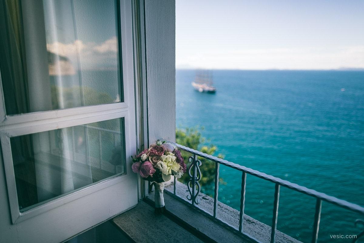 Destination_Wedding_Sorrento_Italy-027