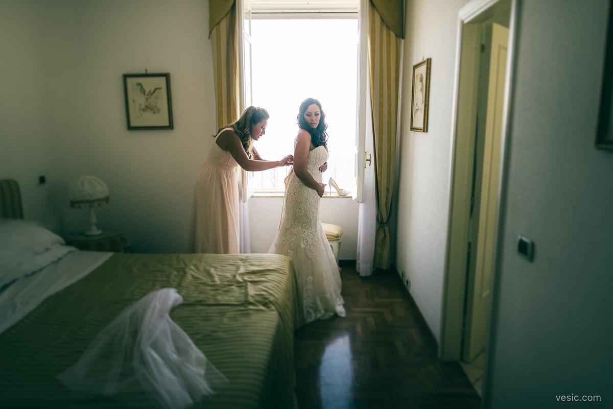 Destination_Wedding_Sorrento_Italy-028