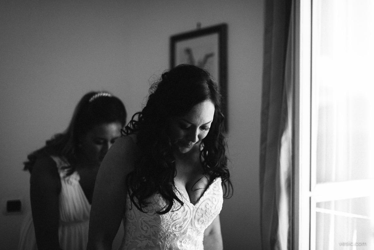 Destination_Wedding_Sorrento_Italy-030