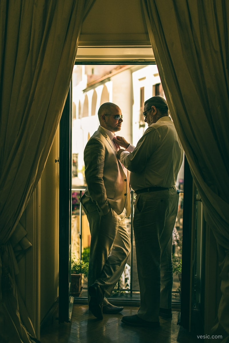 Destination_Wedding_Sorrento_Italy-031