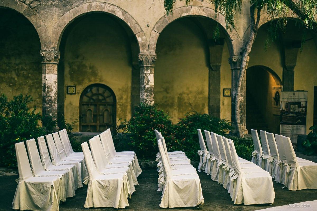 Destination_Wedding_Sorrento_Italy-034