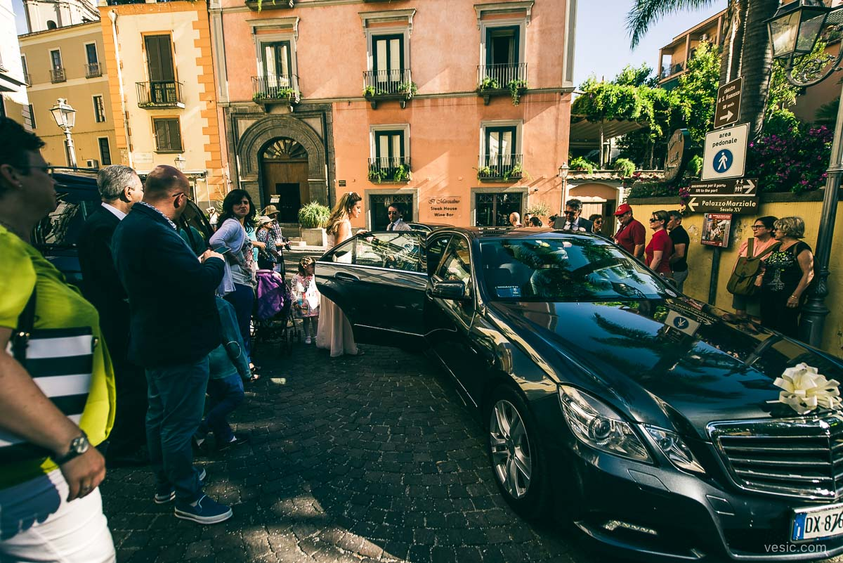 Destination_Wedding_Sorrento_Italy-037