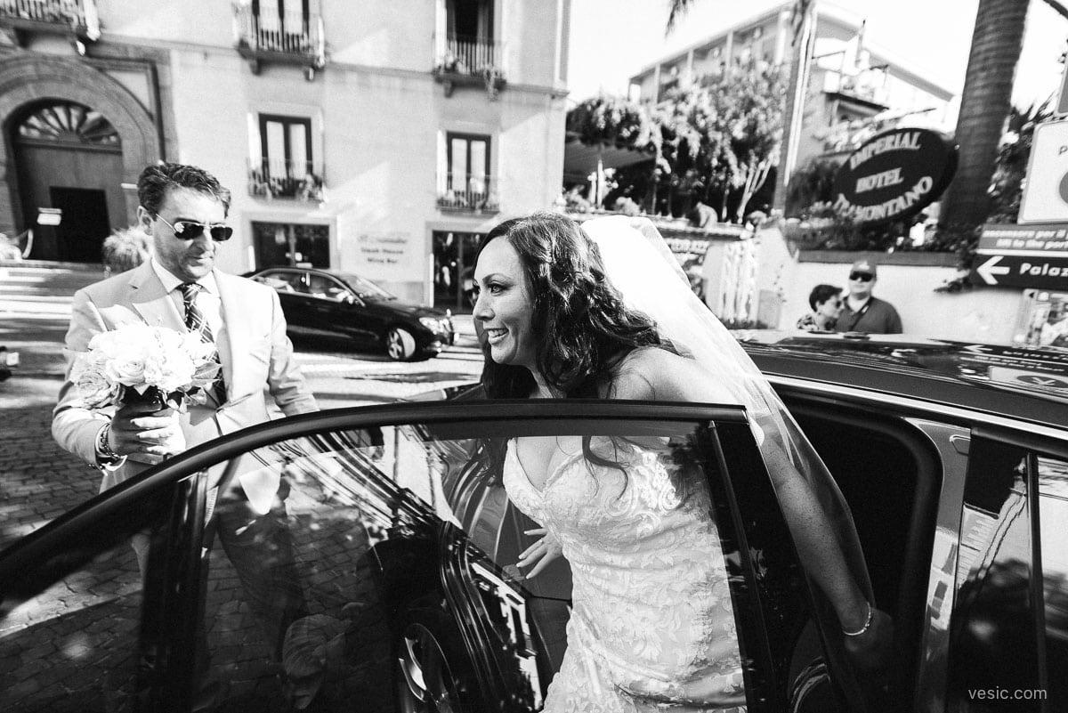 Destination_Wedding_Sorrento_Italy-038