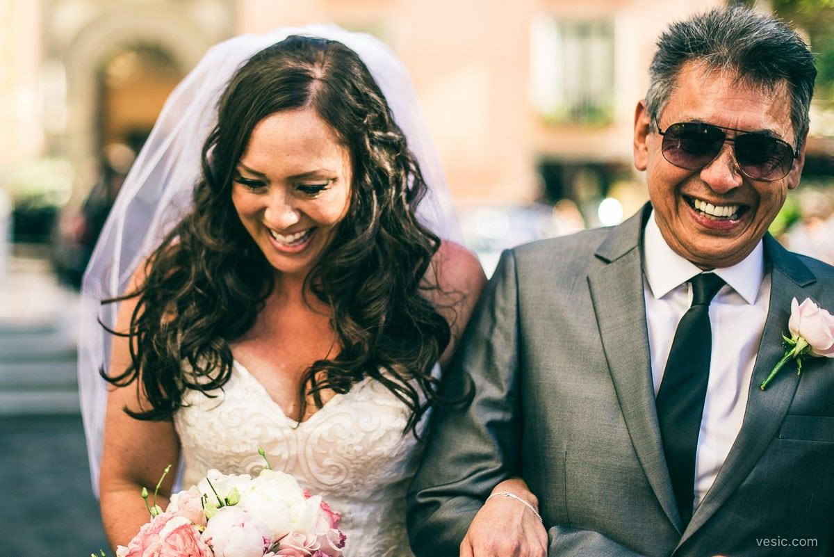 Destination_Wedding_Sorrento_Italy-039