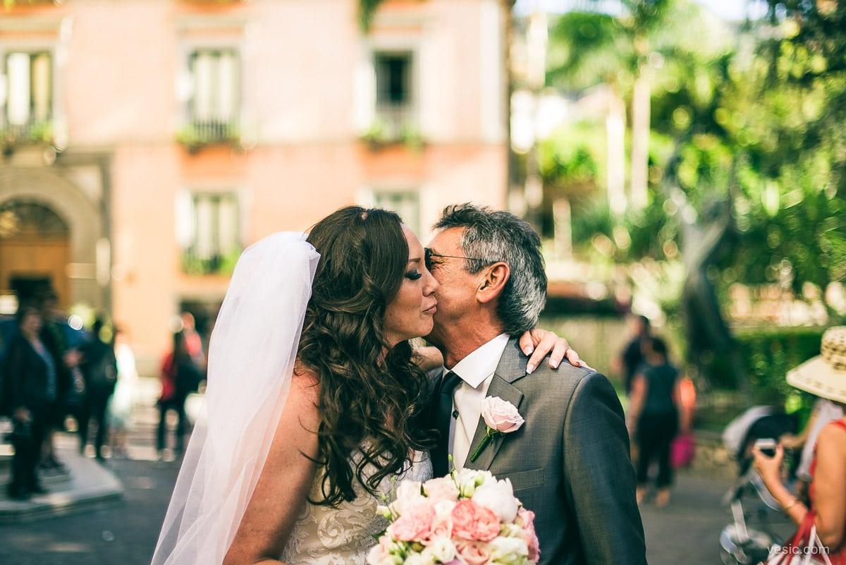 Destination_Wedding_Sorrento_Italy-040