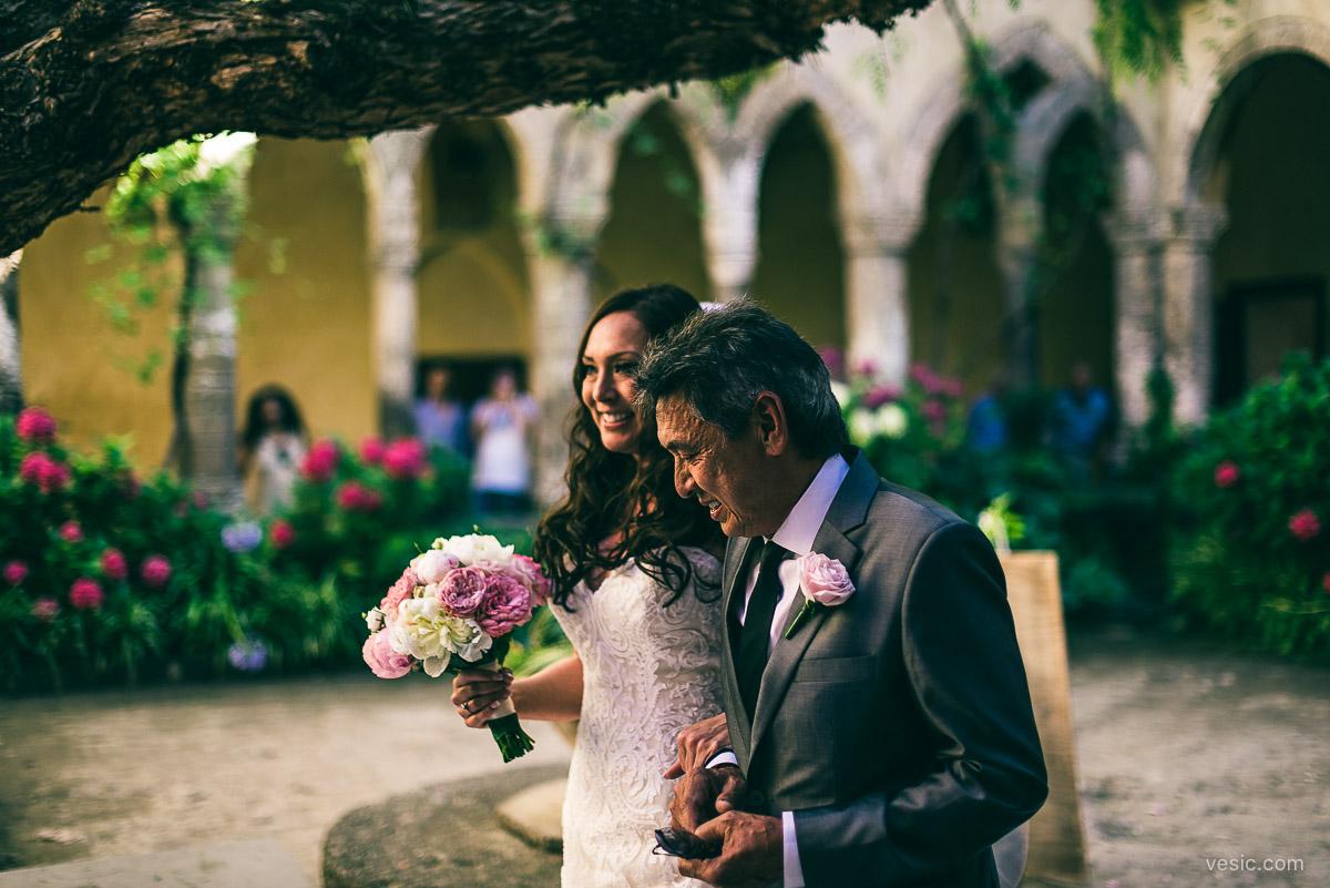 Destination_Wedding_Sorrento_Italy-043