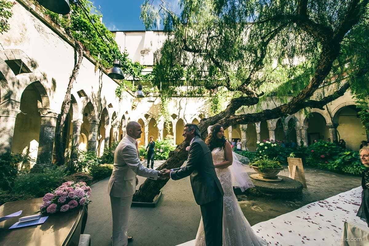 Destination_Wedding_Sorrento_Italy-044