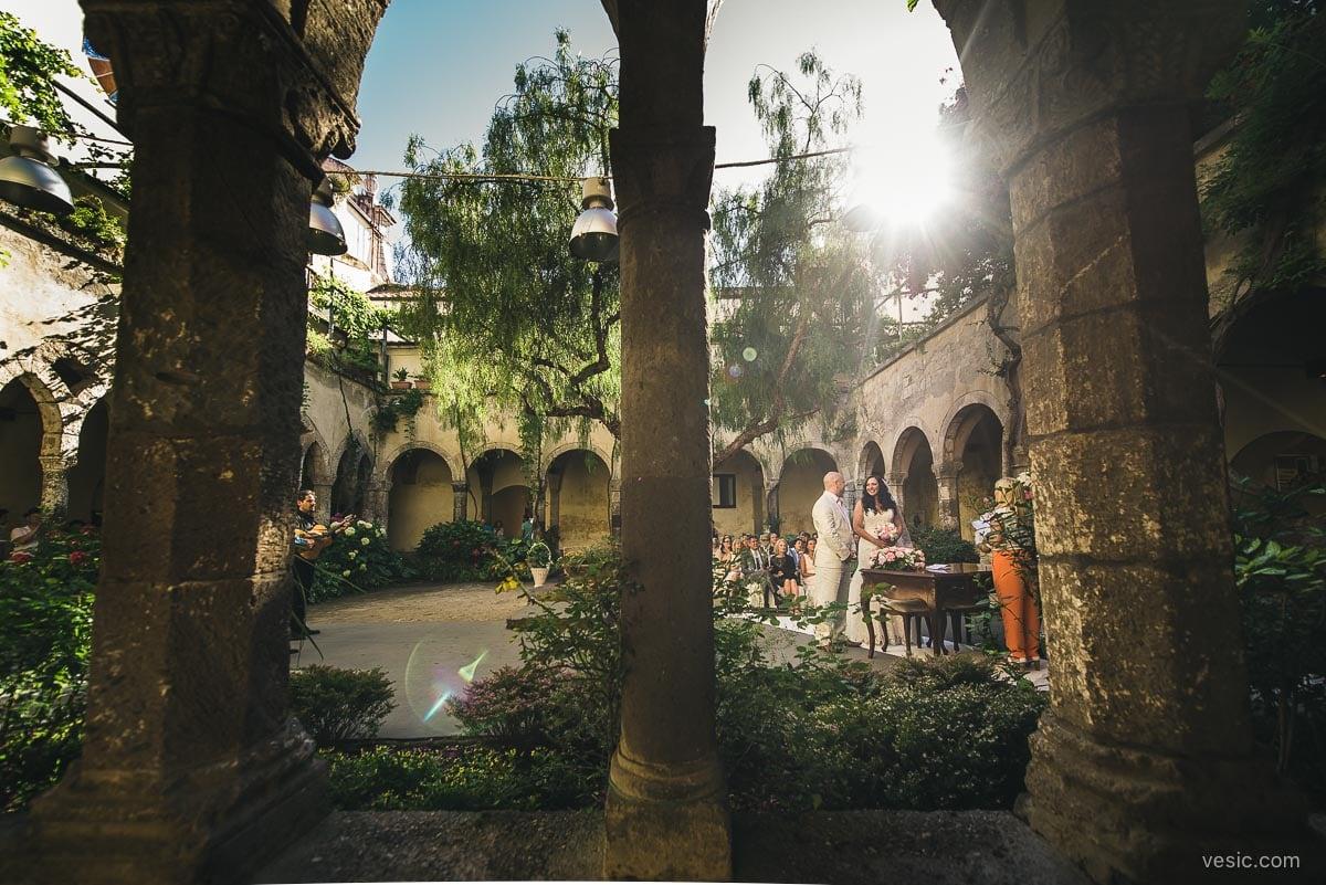 Destination_Wedding_Sorrento_Italy-046