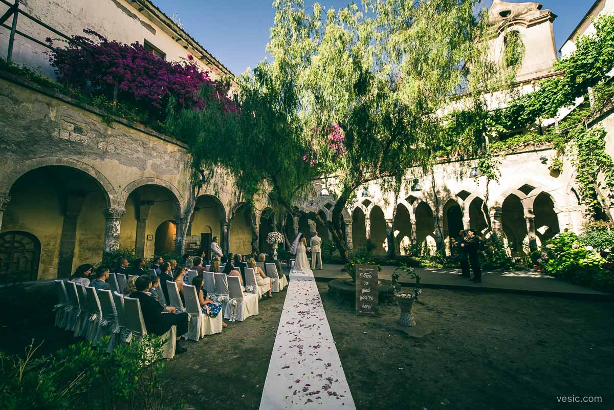 Destination_Wedding_Sorrento_Italy-047