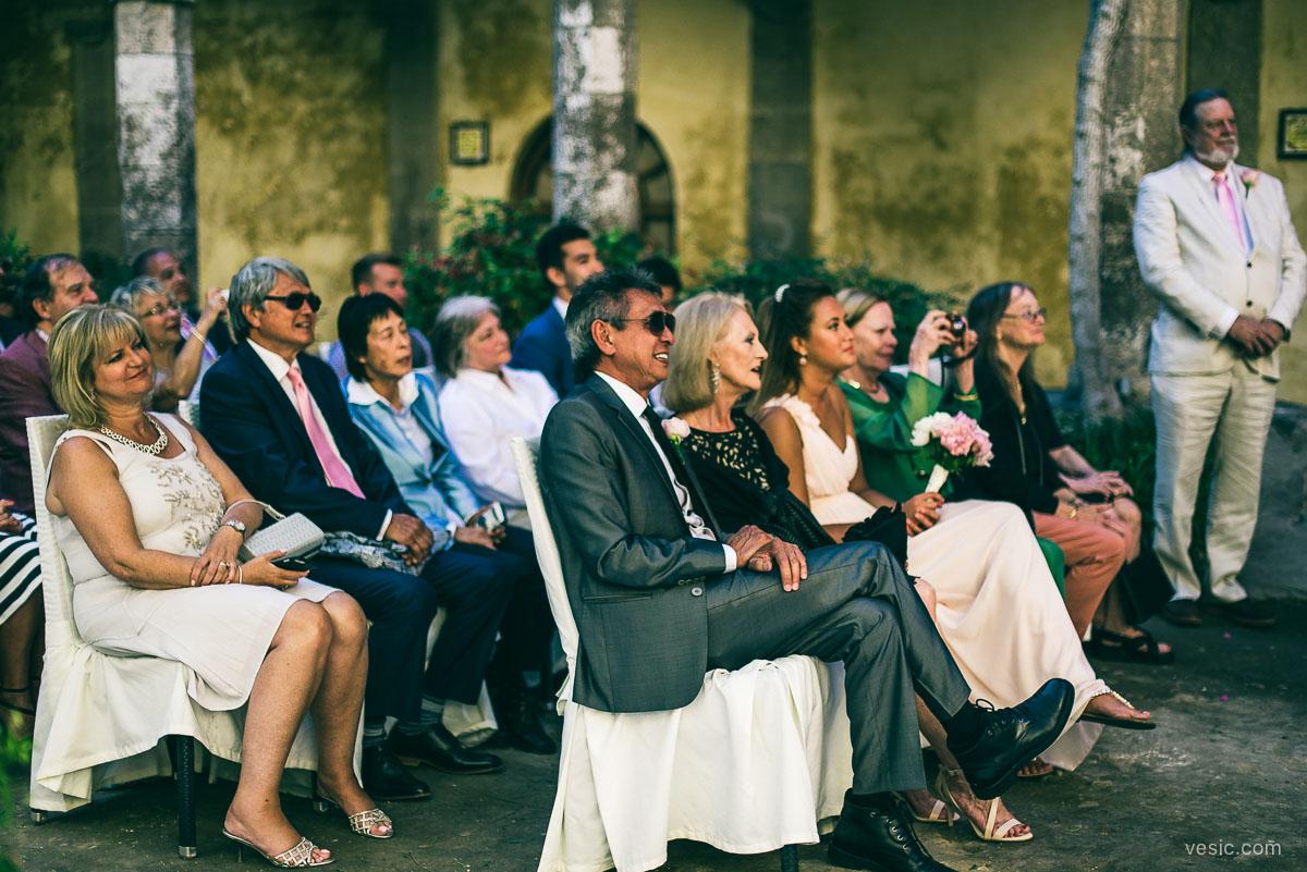 Destination_Wedding_Sorrento_Italy-048