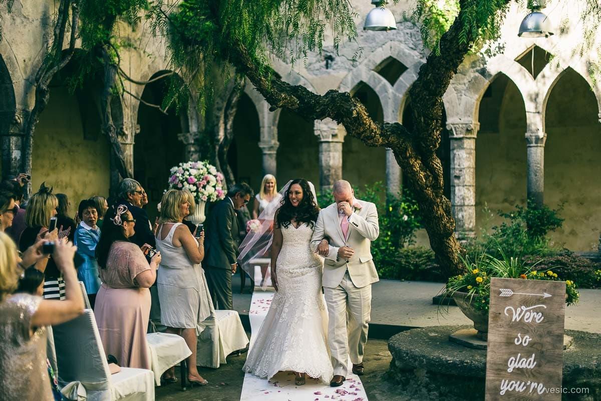 Destination_Wedding_Sorrento_Italy-051