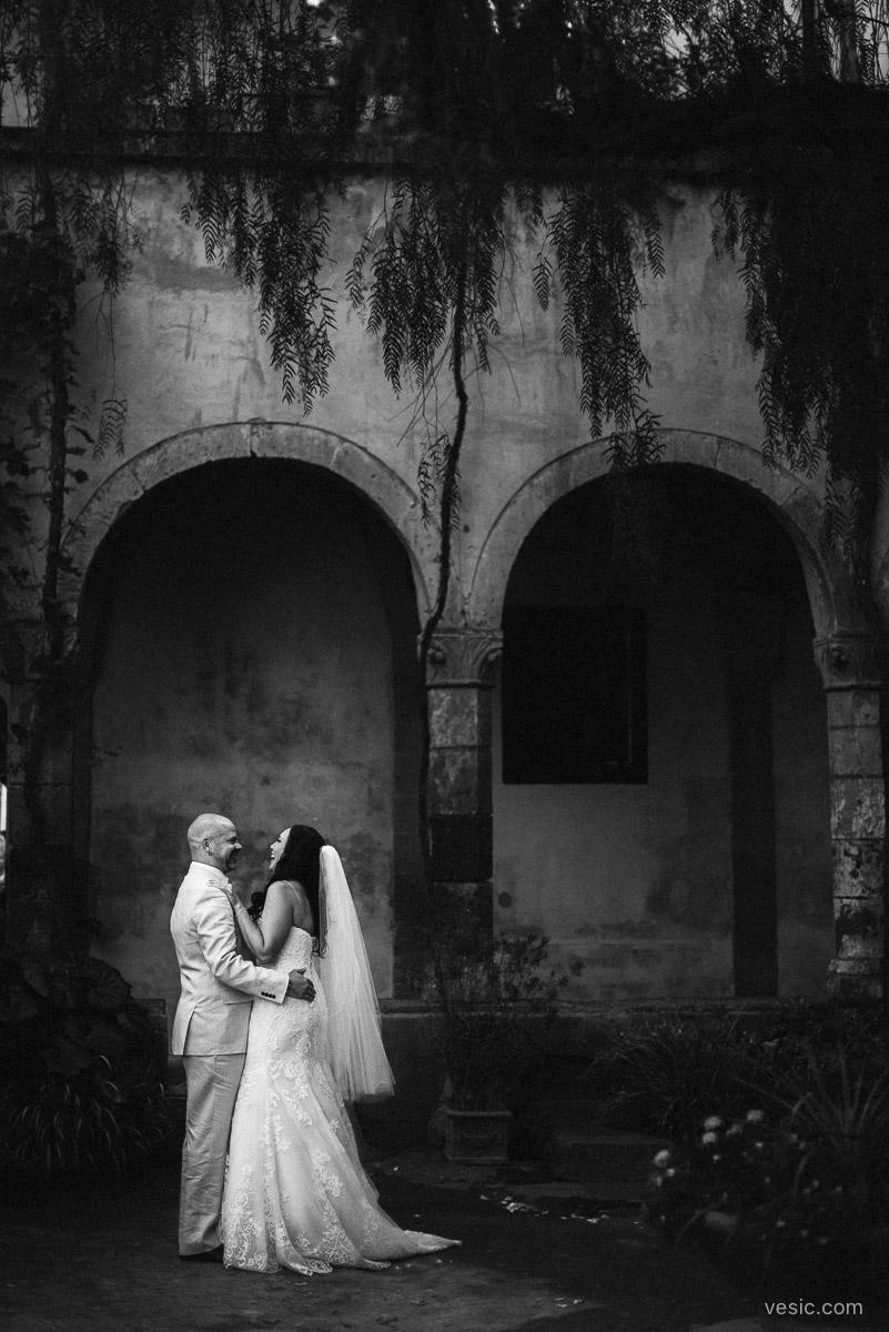 Destination_Wedding_Sorrento_Italy-052