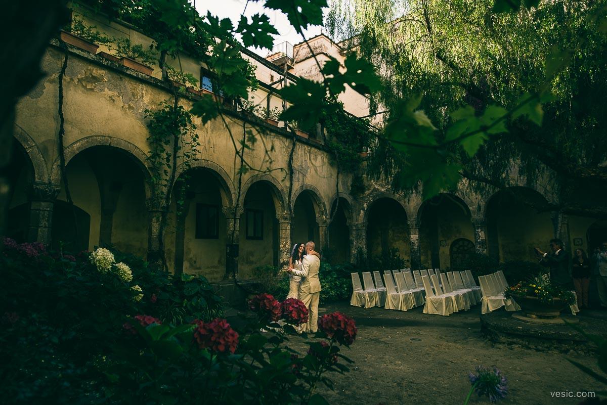 Destination_Wedding_Sorrento_Italy-053