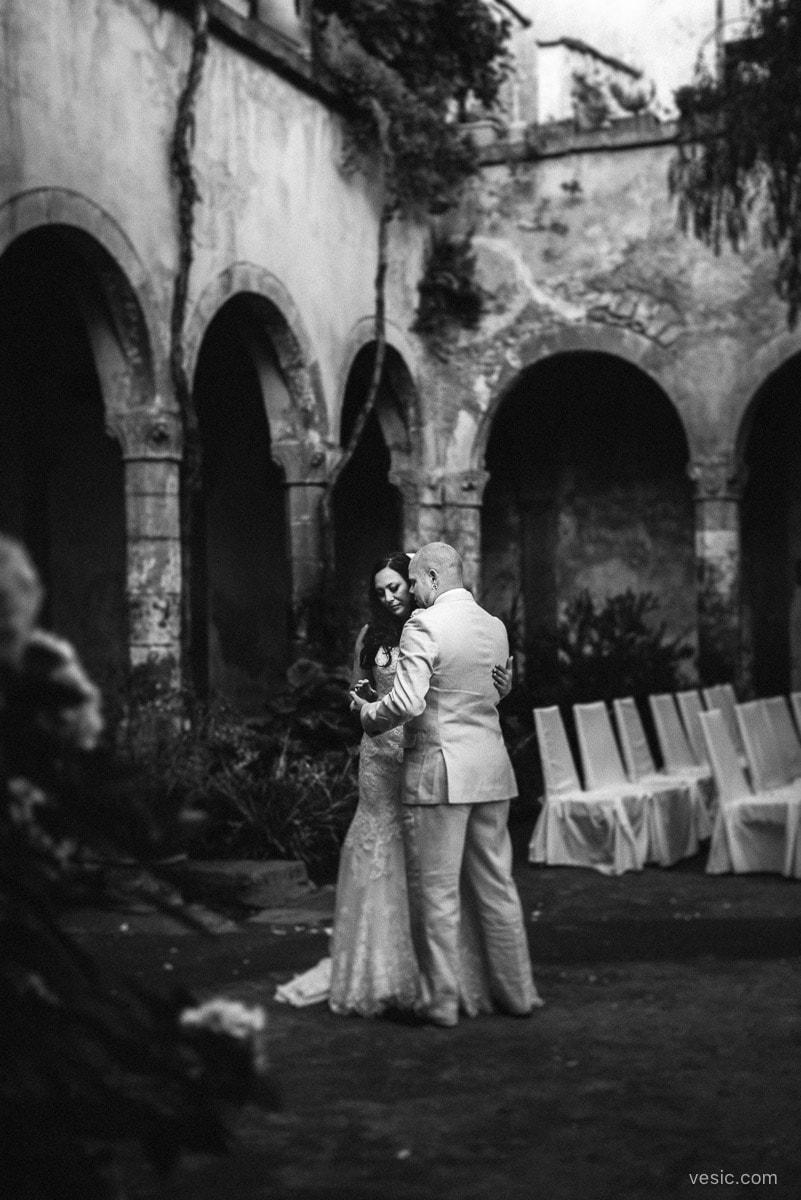 Destination_Wedding_Sorrento_Italy-054