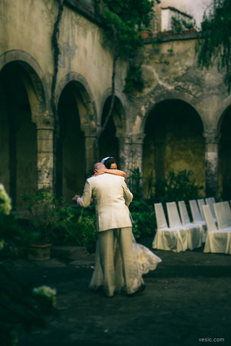 Destination_Wedding_Sorrento_Italy-055