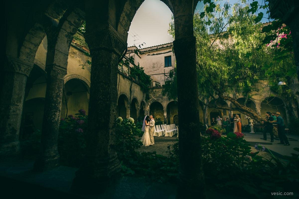 Destination_Wedding_Sorrento_Italy-056