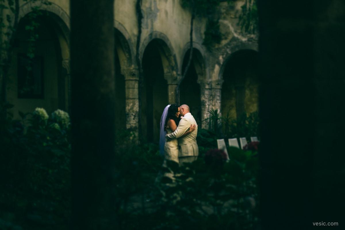 Destination_Wedding_Sorrento_Italy-057