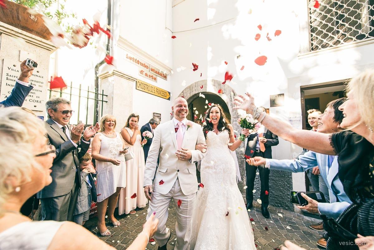 Destination_Wedding_Sorrento_Italy-061