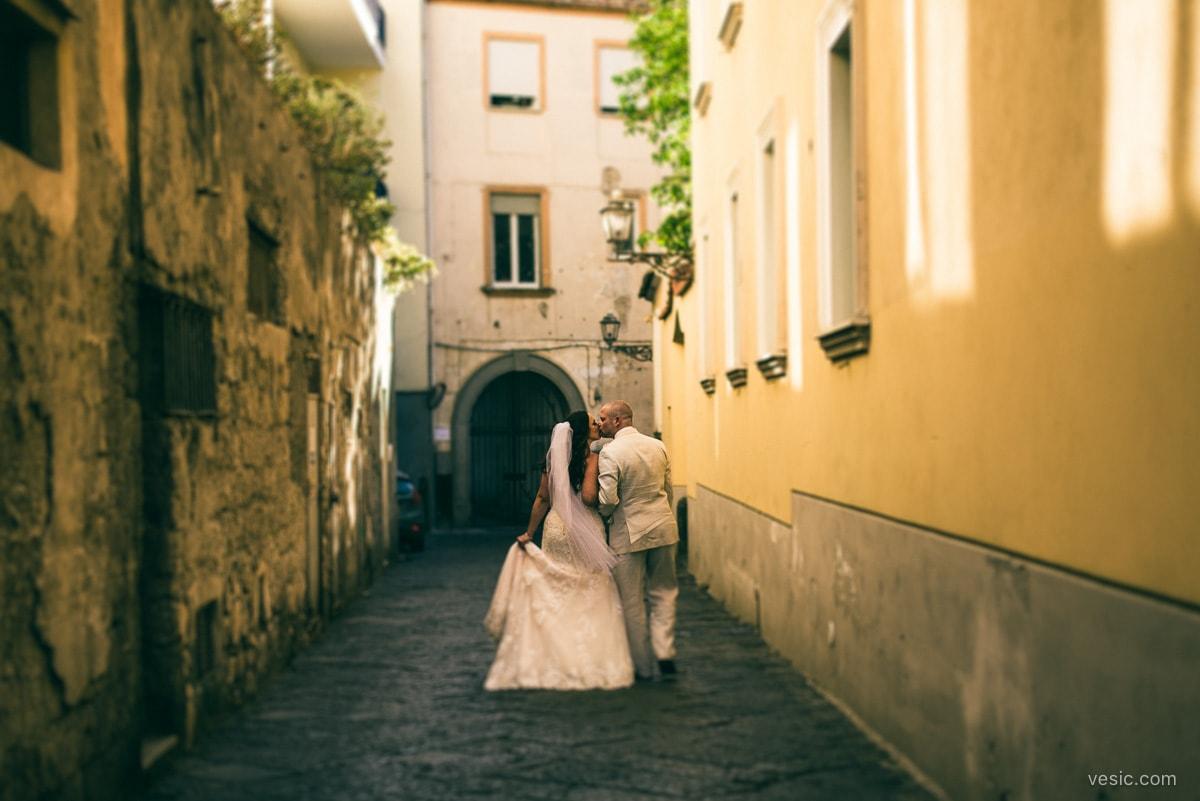 Destination_Wedding_Sorrento_Italy-062