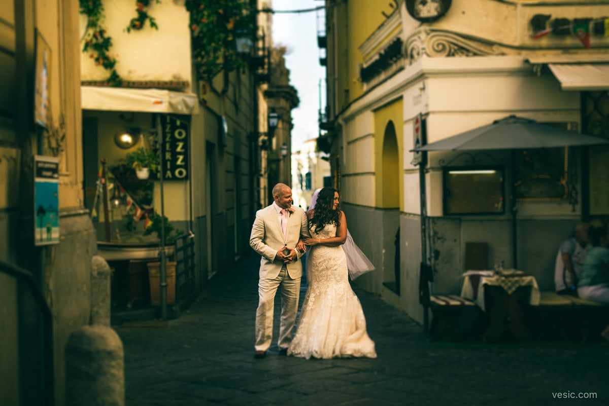 Destination_Wedding_Sorrento_Italy-065