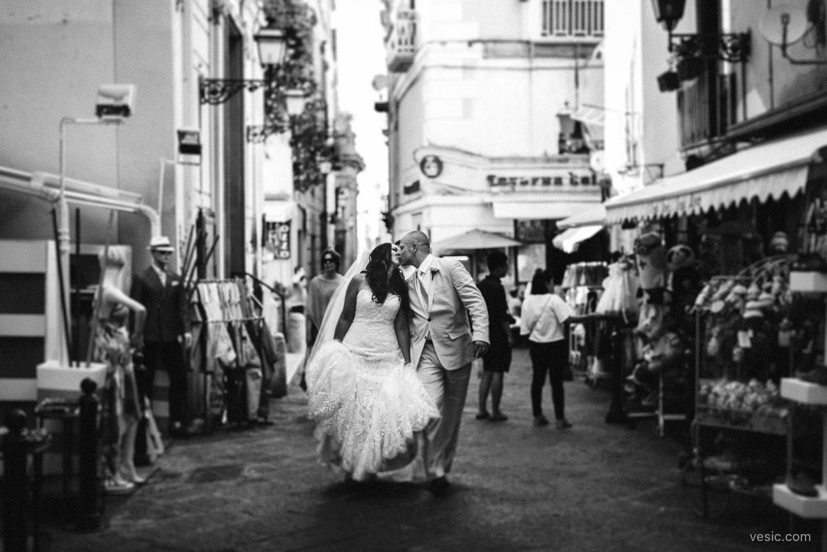 Destination_Wedding_Sorrento_Italy-066