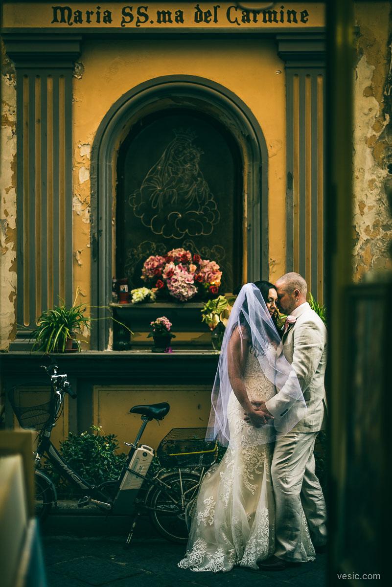 Destination_Wedding_Sorrento_Italy-067