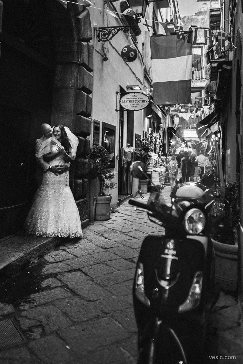 Destination_Wedding_Sorrento_Italy-070