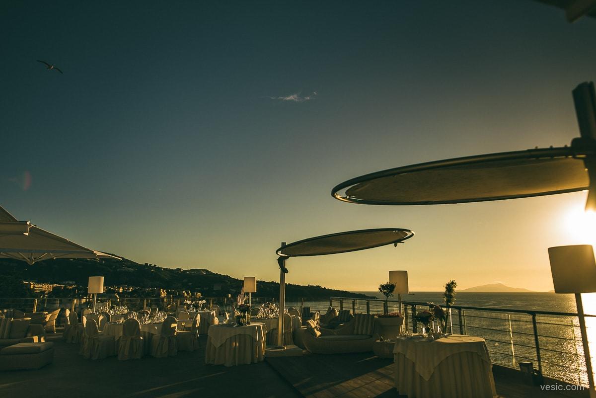 Destination_Wedding_Sorrento_Italy-072