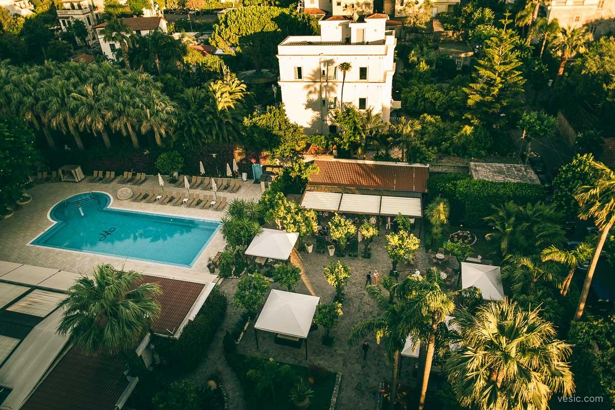Destination_Wedding_Sorrento_Italy-078