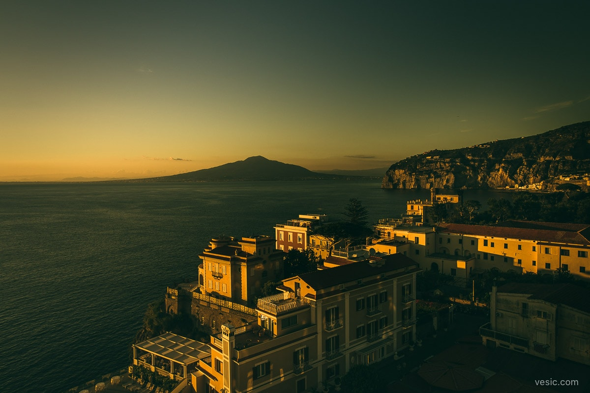Destination_Wedding_Sorrento_Italy-079