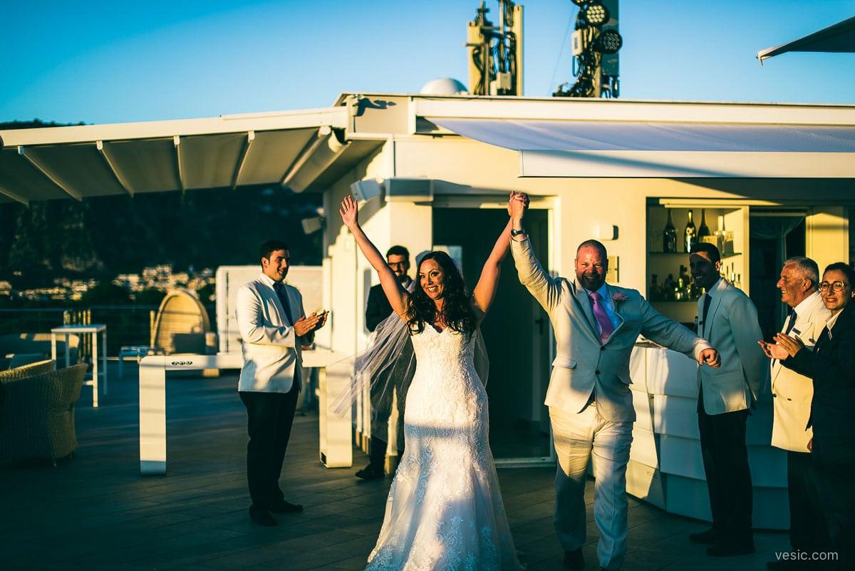 Destination_Wedding_Sorrento_Italy-080