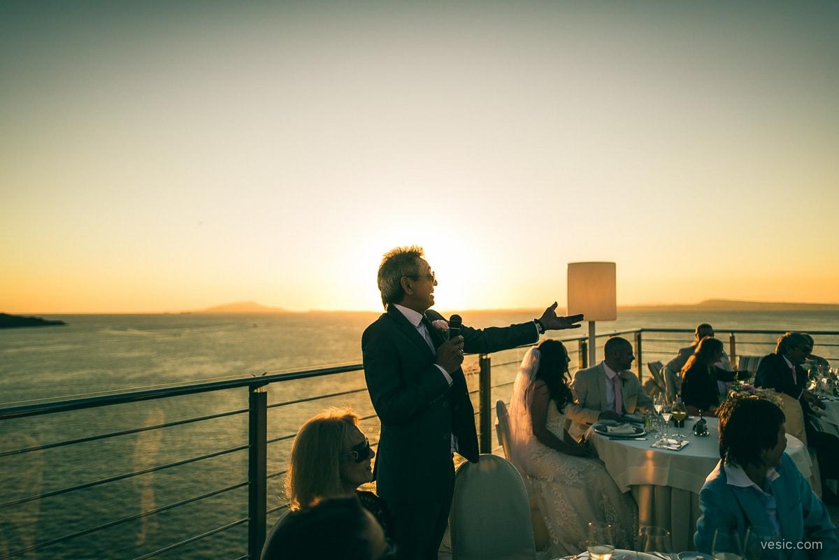 Destination_Wedding_Sorrento_Italy-083