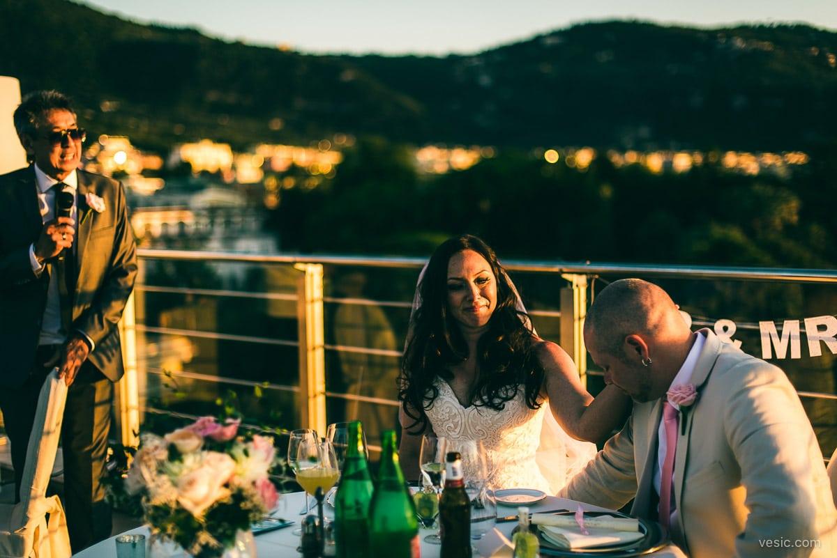Destination_Wedding_Sorrento_Italy-084