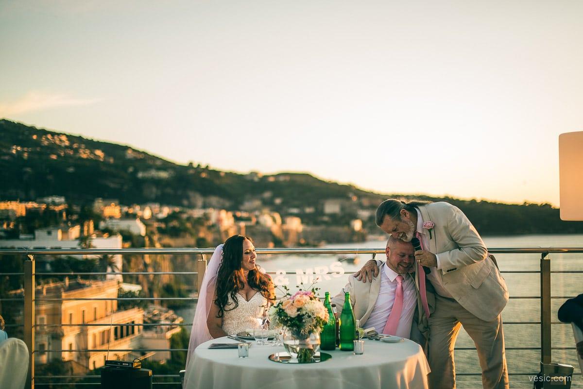 Destination_Wedding_Sorrento_Italy-085